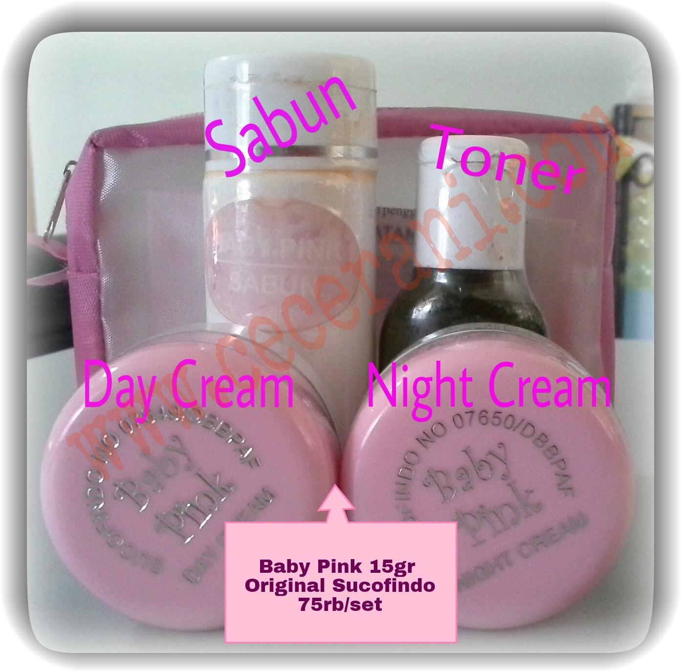 Baby Pink Cream Sucofindo Original 15 Gr Update Daftar Harga Babypink Emboss 15gr Plus Sertifikat Krim Embos Source